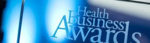 2018 Health Business Awards Date