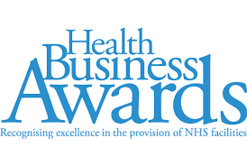Health Business Awards 2020 Date
