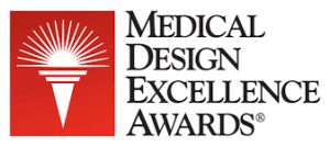 22nd Medical Design Excellence Awards 2020 Date, Venue, Winners, Schedule