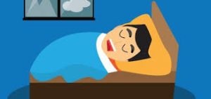 Alternative Tips for Better Sleep in Recovery