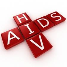 AIDS - The fatal disease of the current world