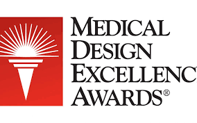 2021 Medical Design Excellence Awards Schedule, Locations, Entry, Nominations, Predictions